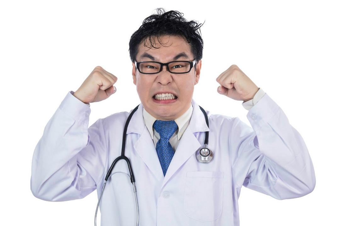 Onde erramos na venda de nossos serviços veterinários?