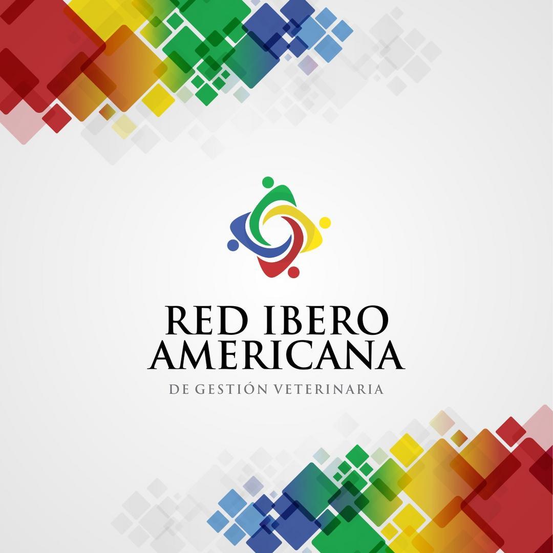 RED IBERO AMERICANA DE GESTIÓN VETERINARIA