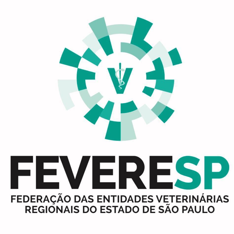 SIMPÓSIO FEVERESP