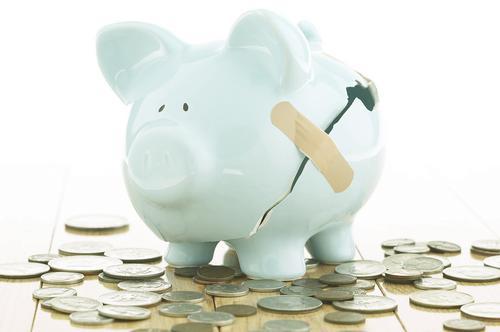 MP 936: Redução de salário e suspensão do contrato de trabalho