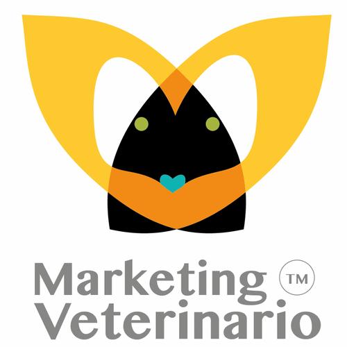 El marketing y la tecnología una buena asociación II Parte